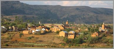 mada 2006